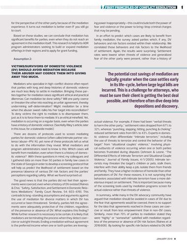 Acresolution Magazine January 2018 Page 8 9