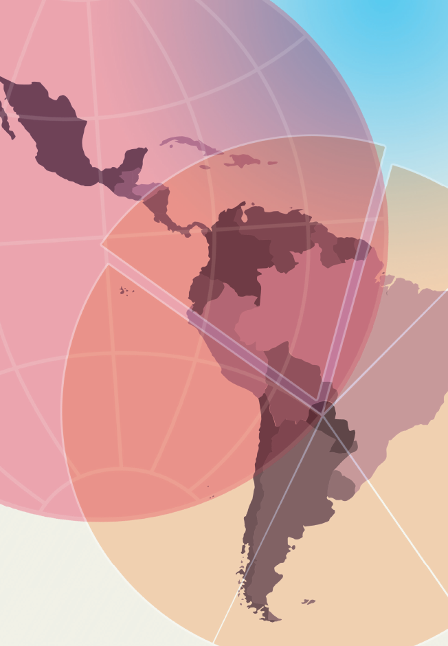 ACS Bulletin - March 2019 - Improving global emergency and