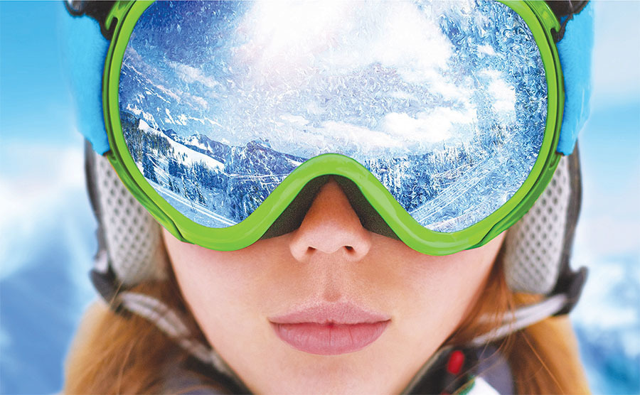 555bcc3dc41 ChemMatters - December 2018 - Rocking Shades In The Winter