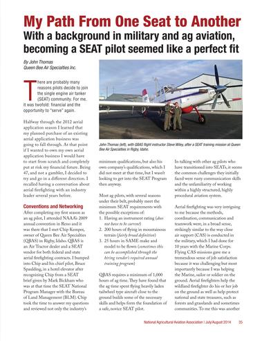 Decide Model Aviation