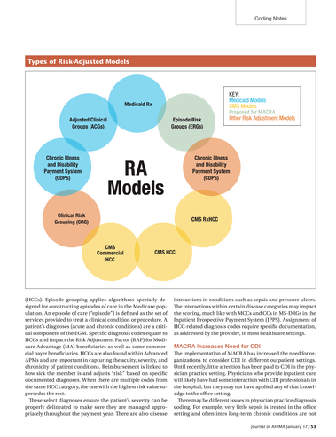 0056_gkeuqv_fg?lm=1488557835000 journal of ahima january 2017 page 50 51 Intuity Le Grand at soozxer.org