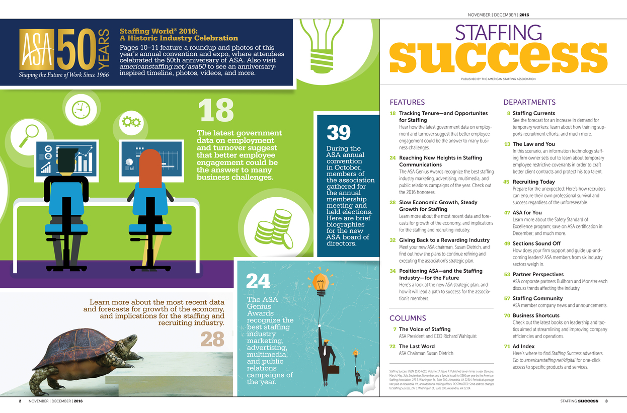 Asa staffing success novemberdecember 2016 page 2 3 1betcityfo Gallery