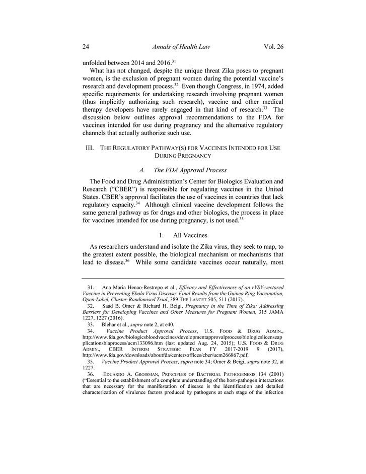 about future plan essay pdf