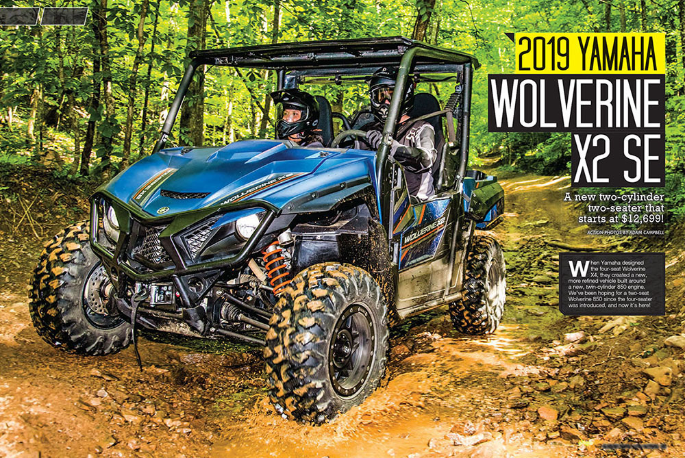 Yamaha Wolverine Wiring For Pinterest | #1 Wiring Diagram Source on