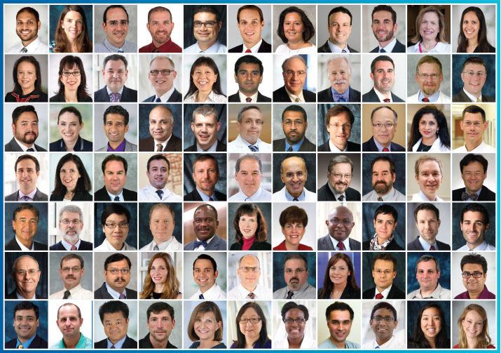 Buffalo Spree - JANUARY 2019 - Top Doctors