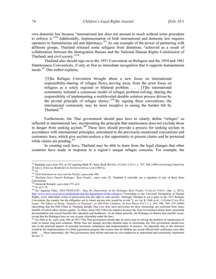 Children's Legal Rights Journal - Volume 35 Issue 1 - Page 73-74