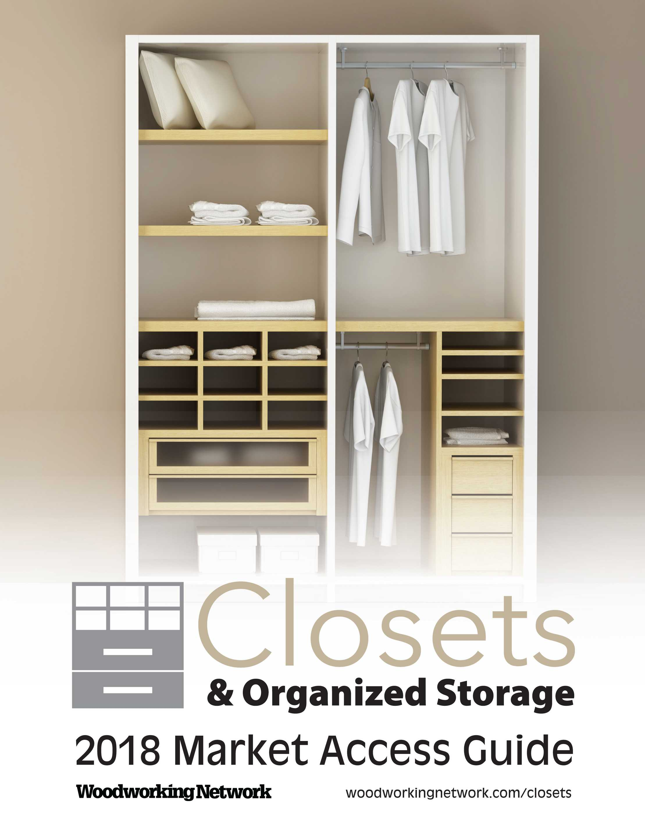 pictures and storage closet kids kid of closets organizers capecod expert