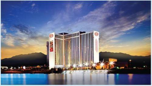 Ameristar casino resort spa black hawk - site oficial