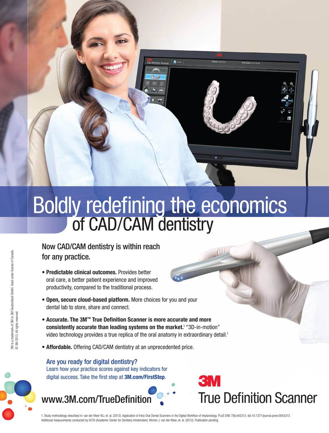 Dental Economics - February 2013 - page 88