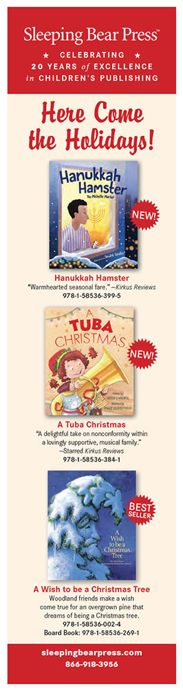 christmas and hanukkah dice elizabeth a