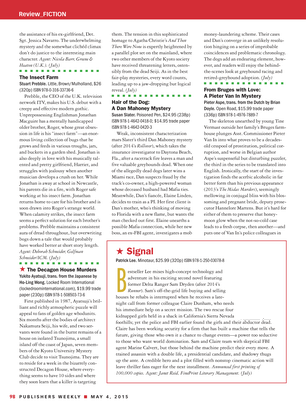 Publishers Weekly May 4 2015 Page 98 99