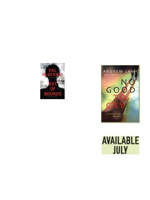 Publishers Weekly June 20 2016 Page 86 87