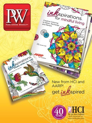publishers weekly october 17 2016 page cover