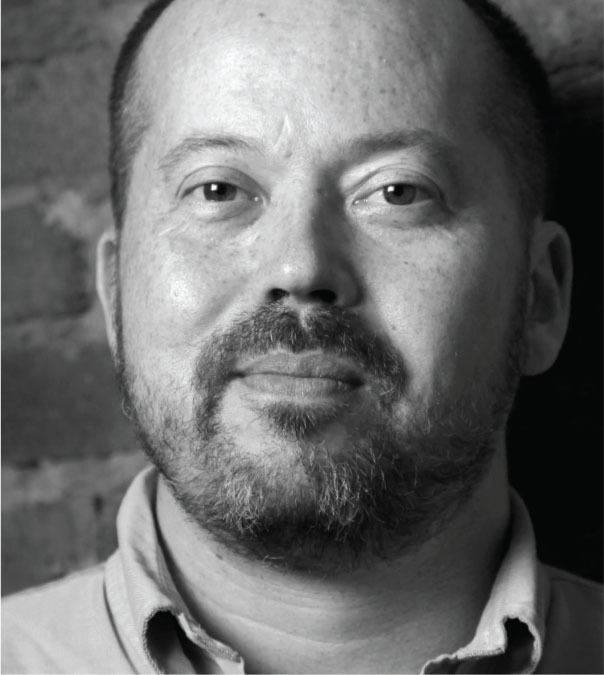 How to write an autobiographical essay alexander chee