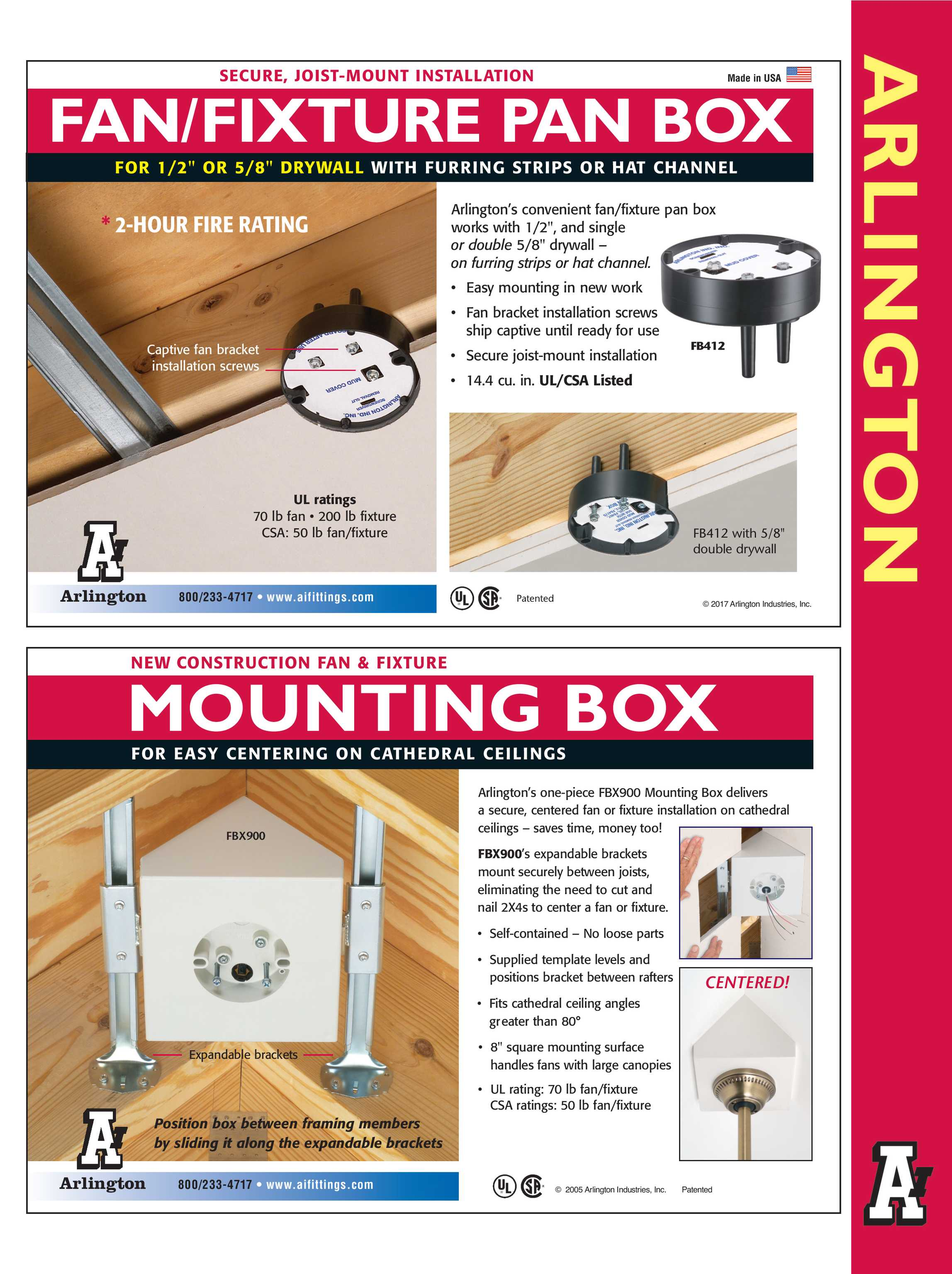 Electrical Contractor June 2018 Page 4 Light Fixture Wiring Diagram Three Way 2 Griffin Contracting 5