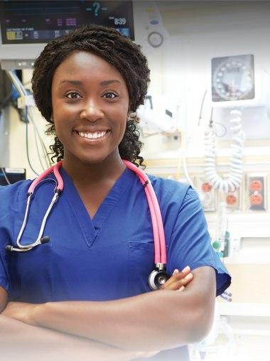 medical assisting articles 2015