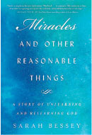 miracles and other reasonable things book