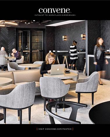 Fast Company - MarApr 2018 - Page 108-C3