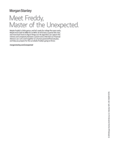 Fast Company - March16 - Page 12-13