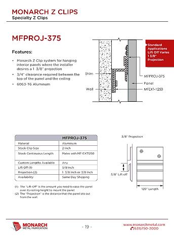 FDMC - December_2018 - Page S18-S19