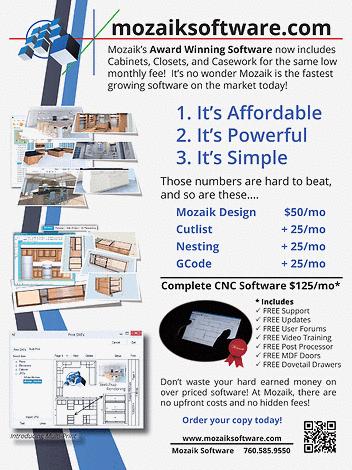 FDMC - January 2015 - Page 48-49