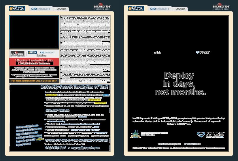 GTxcel Info - November 24, 2008 - Page 45
