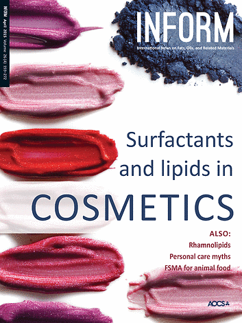 research papers on cosmetics Research on plastic surgery plastic surgery research papers evaluate physical and mental effects on a person research papers on plastic surgery can look at the practical, physiological or psychological aspect of an individual having plastic or reconstructive surgery.