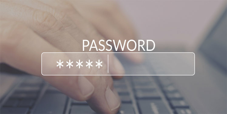 ISACA Journal - 2019 Volume 1 - NIST's New Password Rule Book