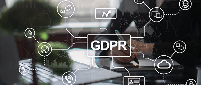 ISACA Journal - 2019 Volume 1 - Reporting on GDPR Compliance