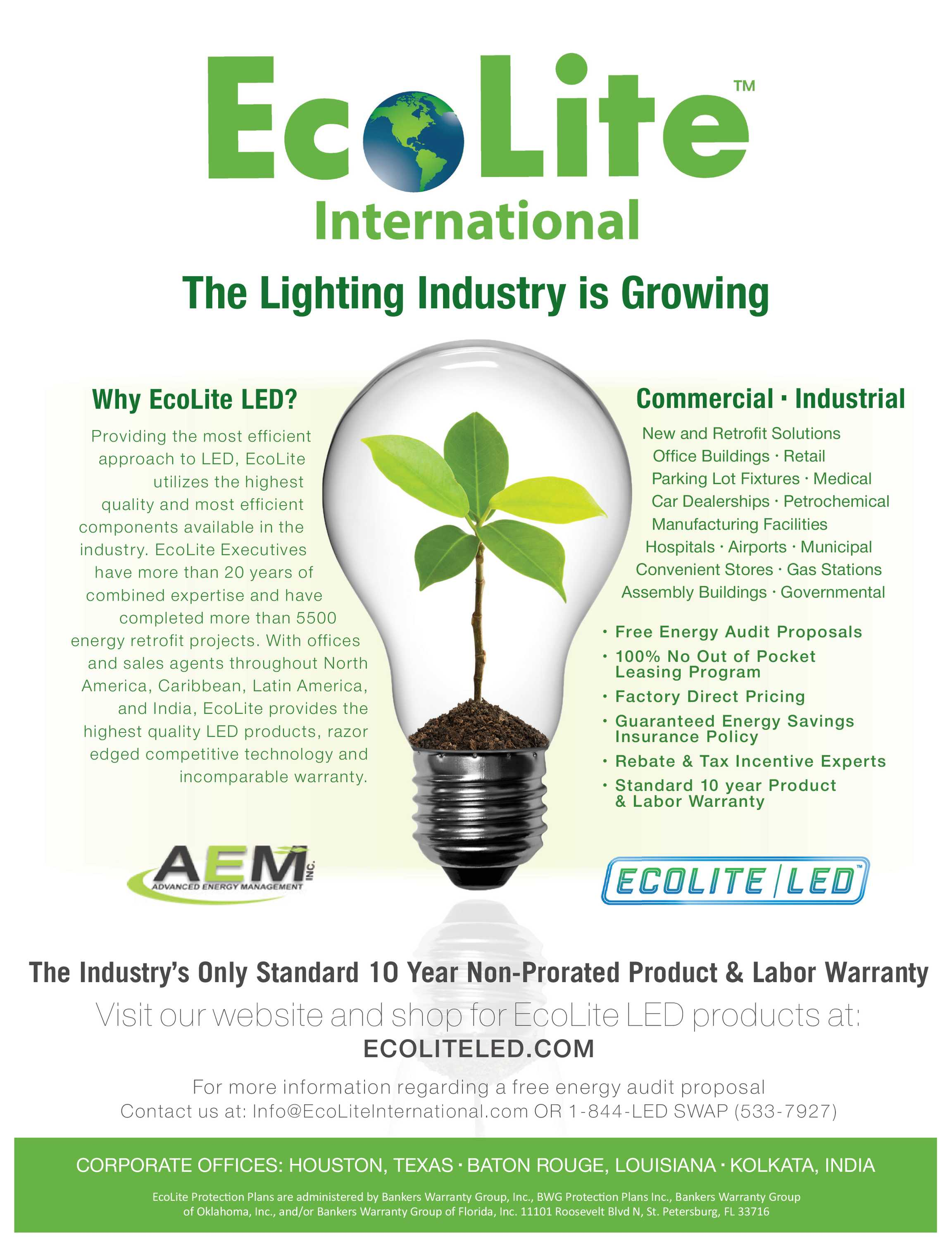 LEDs Magazine - January 2017 - page 56