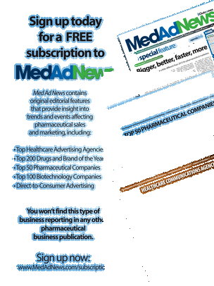 Med Ad News - April 2016 - Page 98-99