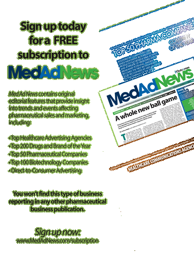 Med Ad News - December 2015 - Page 26-27
