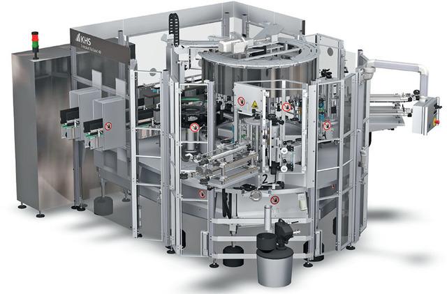 Mechanical Engineering Magazine - February 2019 - Special
