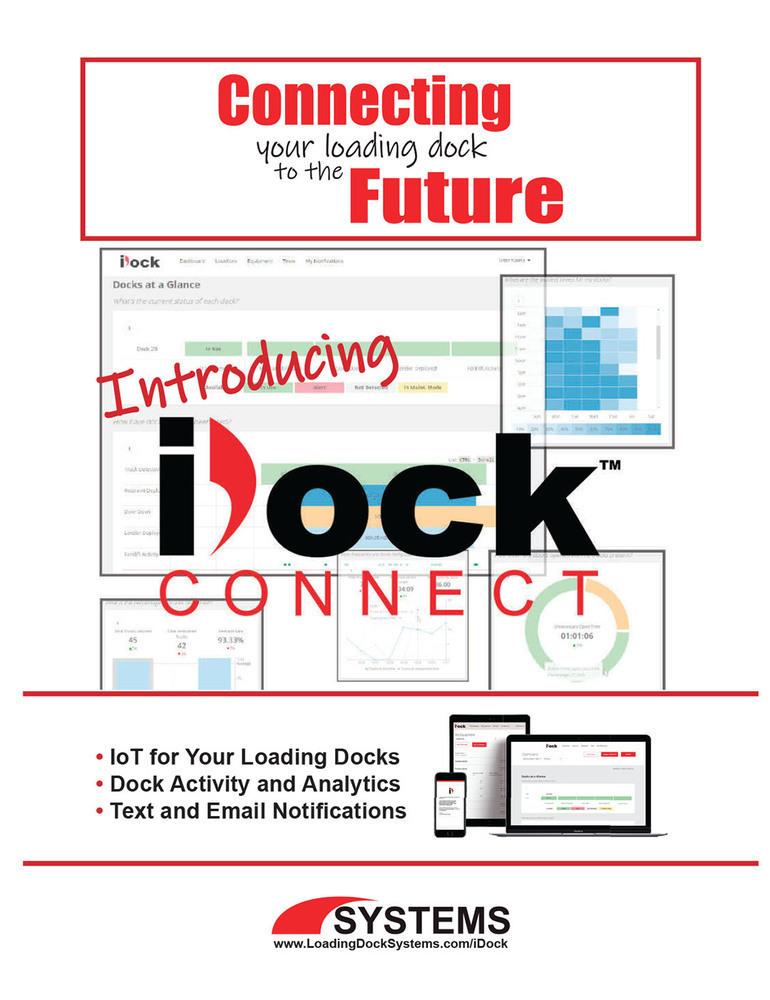 MHI Solutions (MHIQ) - Volume 7, Issue 3 - Teaching the