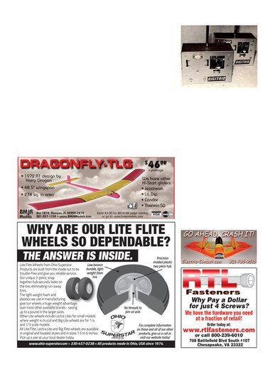 Model Aviation - March 2017 - Page 78-79