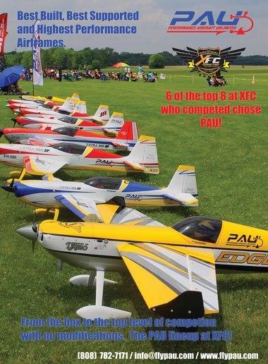 Model Aviation - September 2015 - Page 40-41