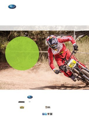 Mountain Bike Action - May 2017 - Page 116-117