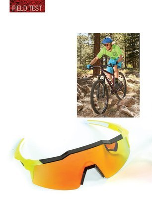 7544596fc38 Mountain Bike Action - September 2015 - Page 56-57