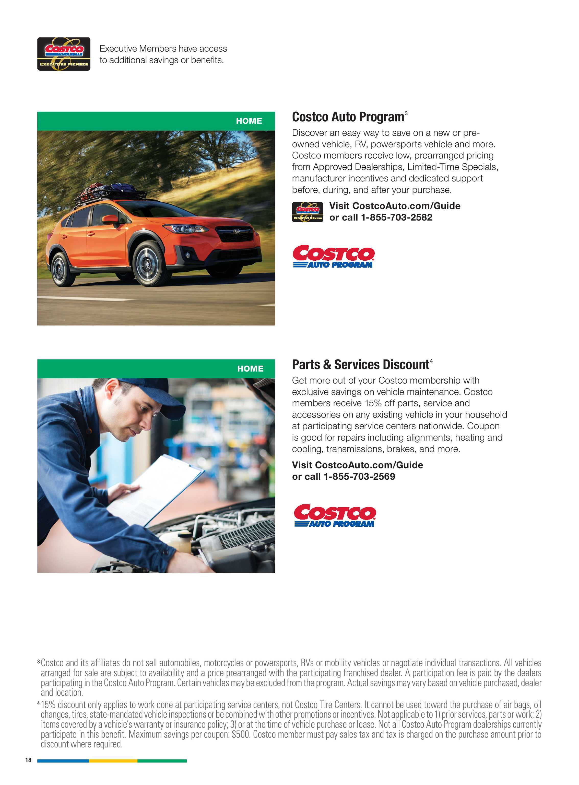 My Costco - Spring_2019 - page 18