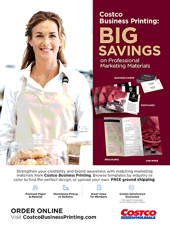 My Costco - Spring_2019 - page 24