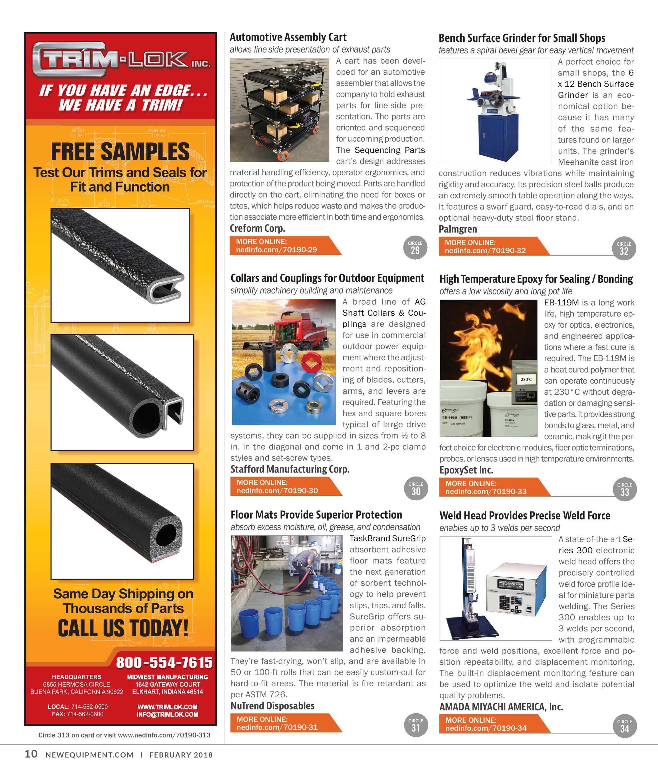 Amada Laser Alarm Codes