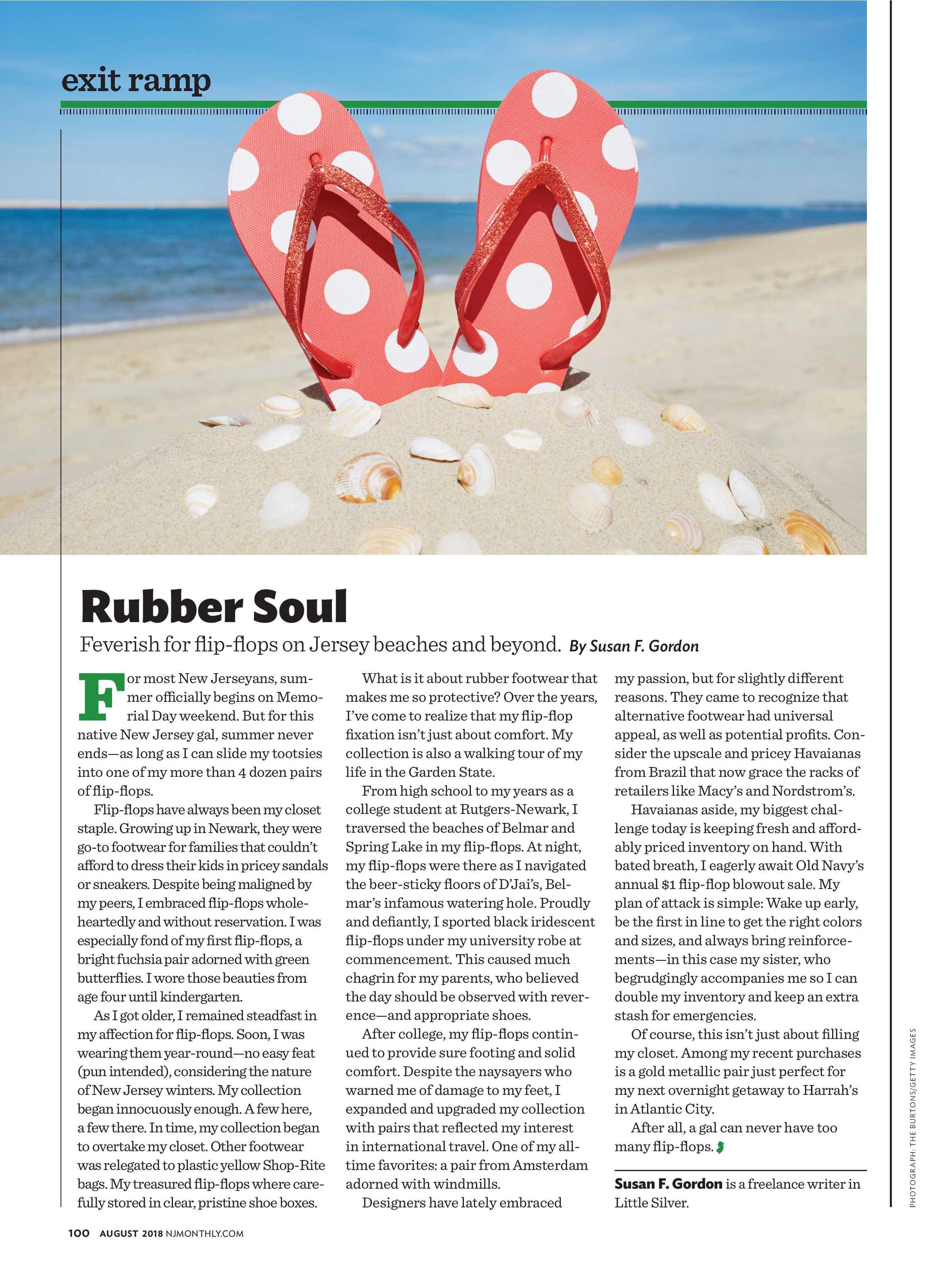 4d5f14c80af7 NJ Monthly - August 2018 - page 100