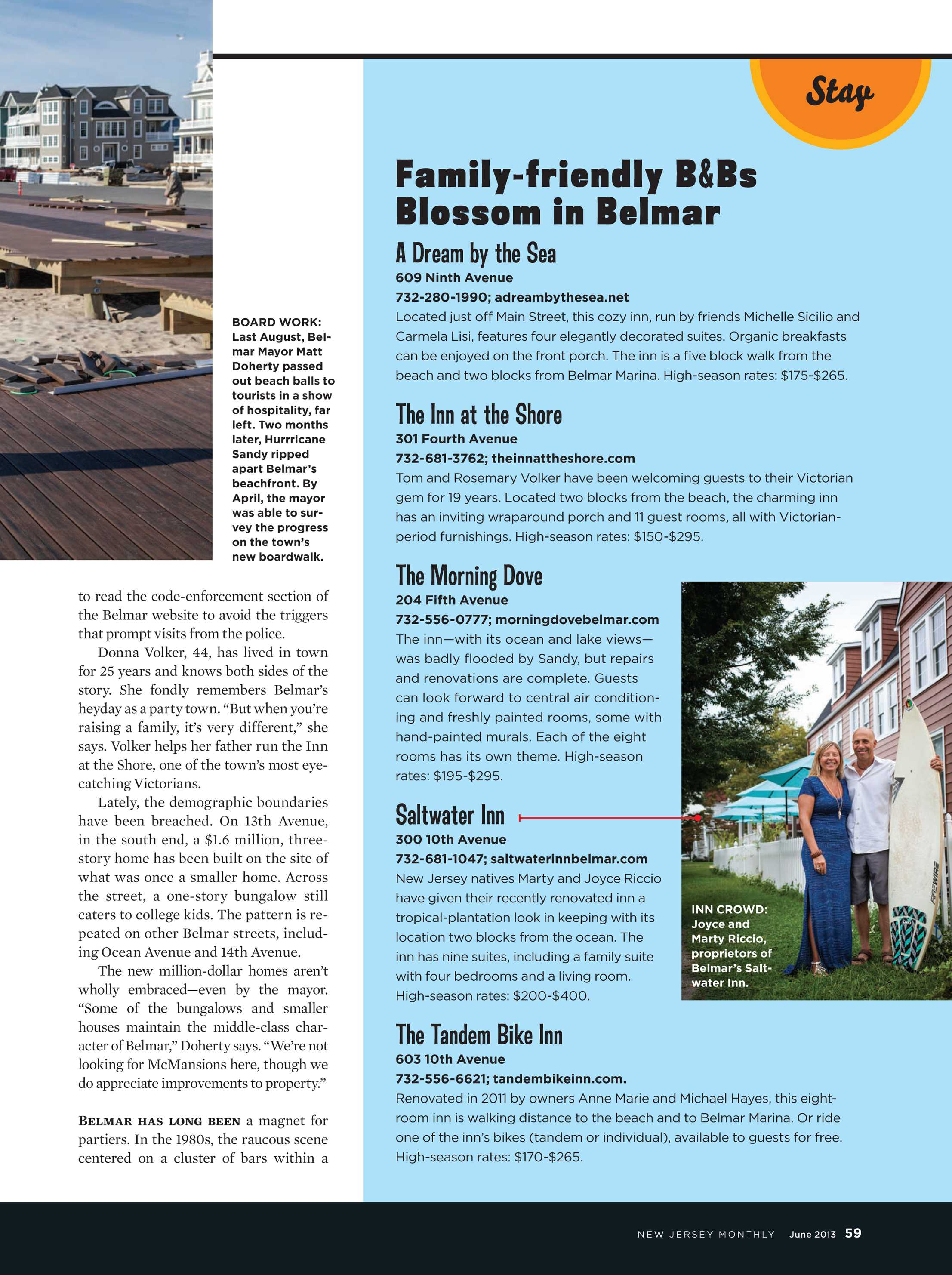 f96500964 NJ Monthly - June 2013 - page 59