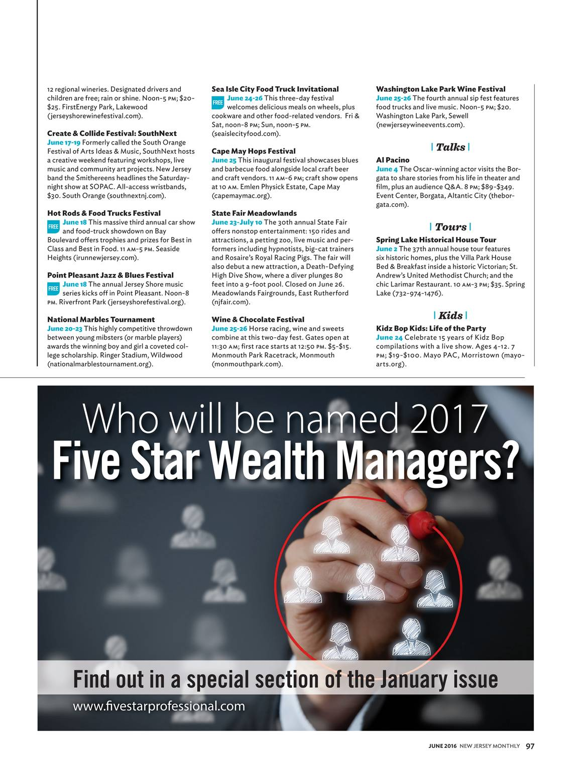 e922b9085b3972 NJ Monthly - June 2016 - page 96