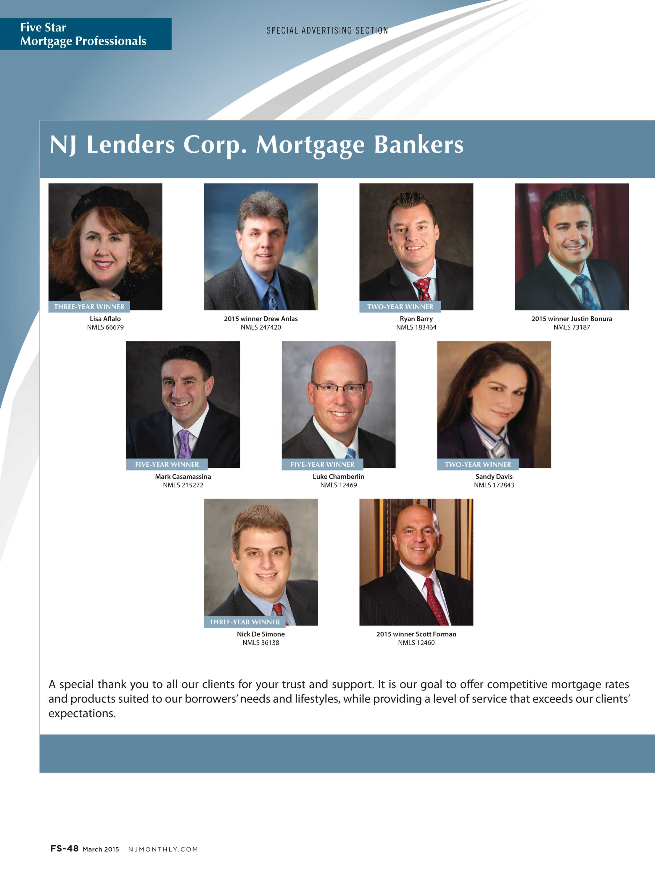 NJ Monthly - March 2015 - page FS-48