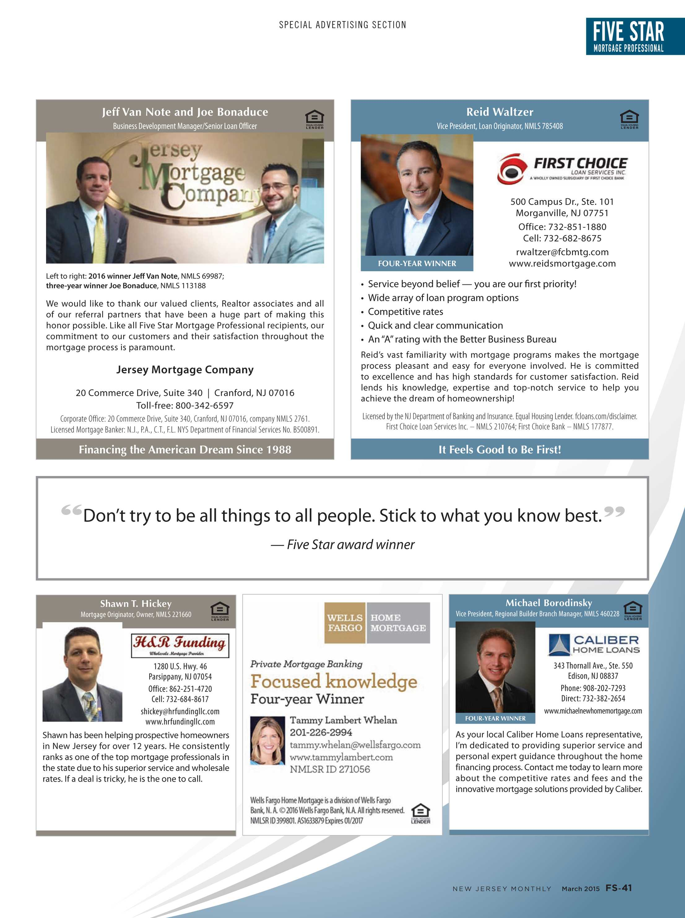 Nj Monthly March 2016 Page Fs 41