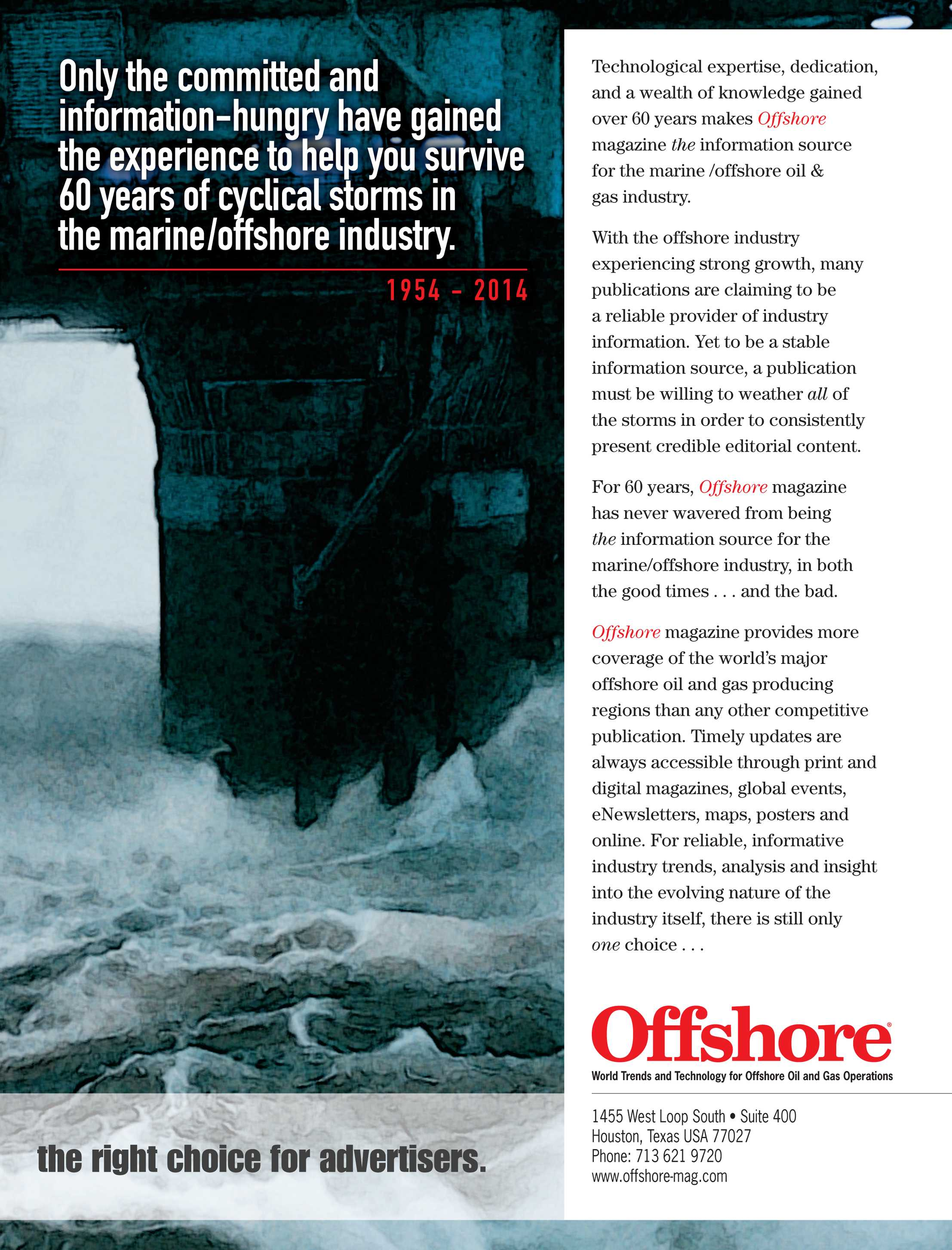 Page/125 >> Offshore Magazine April 2014 Page 125