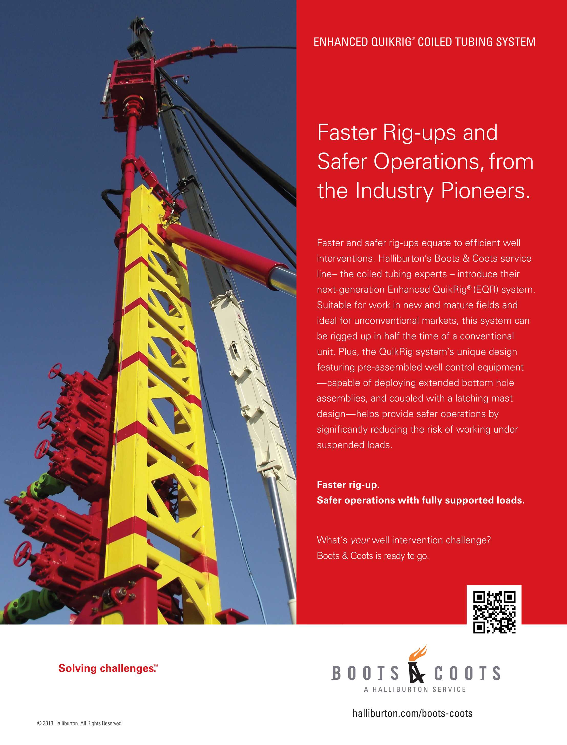 Oil & Gas Journal - September 2, 2013 - page C2