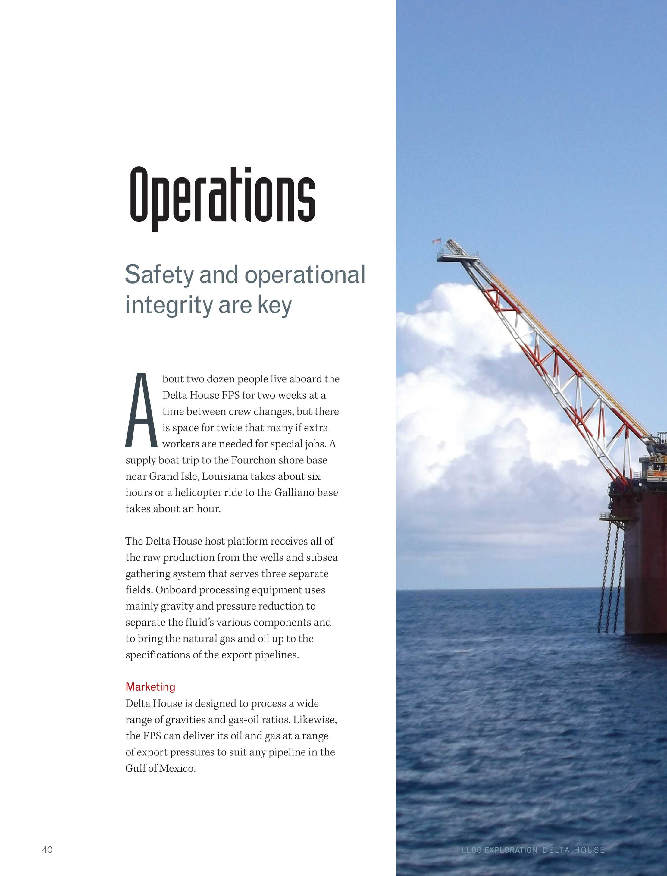 Oil & Gas Journal - February 2, 2015 - page DH40