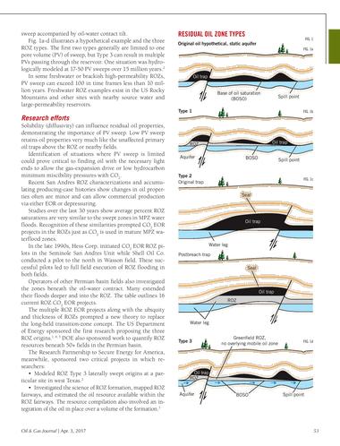 Oil & Gas Journal - April 03, 2017 - Page 52-53